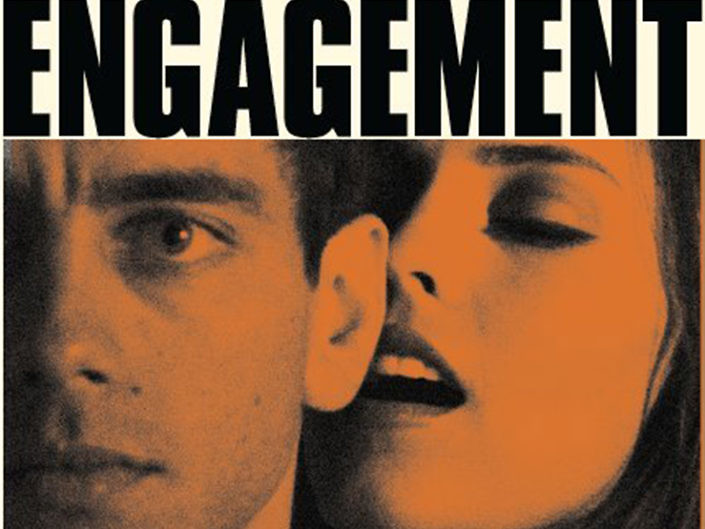 Engagement Feature Film