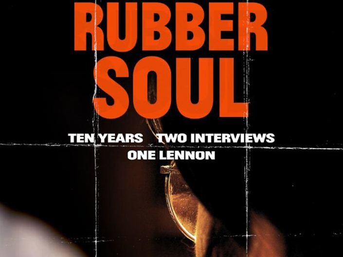 Rubber Soul Feature Film