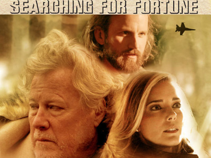 Searching For Fortune Feature Film